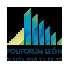 Poliforum León